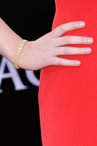 Những bộ váy đẹp nhất Oscar 2011, Thời trang, Oscar 2011, Le trao giai Oscar, De cu oscar, vay dep nhat, vay dep, mac dep